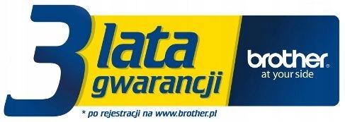 Купить URZĄDZENIE BROTHER DCP-T710W ADF GW3L 13000 stron на Otpravka - цены и фото - доставка из Польши и стран Европы в Украину.