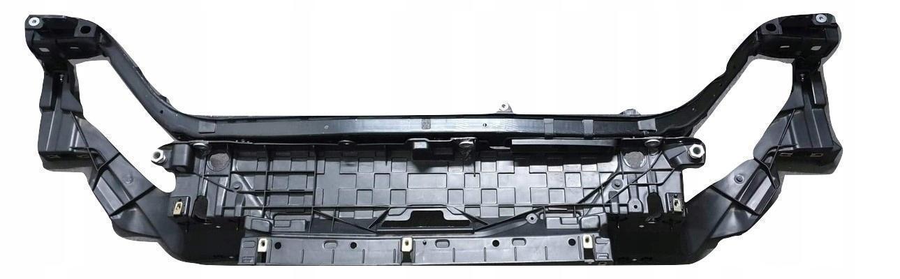 ford fusion lift mk5 2017 пояс усиление комплект