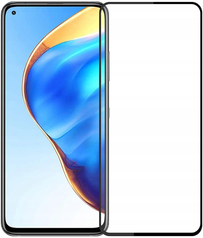 Etui + szkło pełne do Xiaomi Mi 10T / Mi 10T Pro Producent Braders