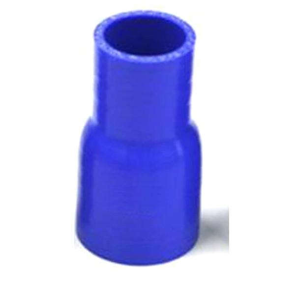 Соединитель силиконовый уменьшение fi 50  60 мм l-100 мм