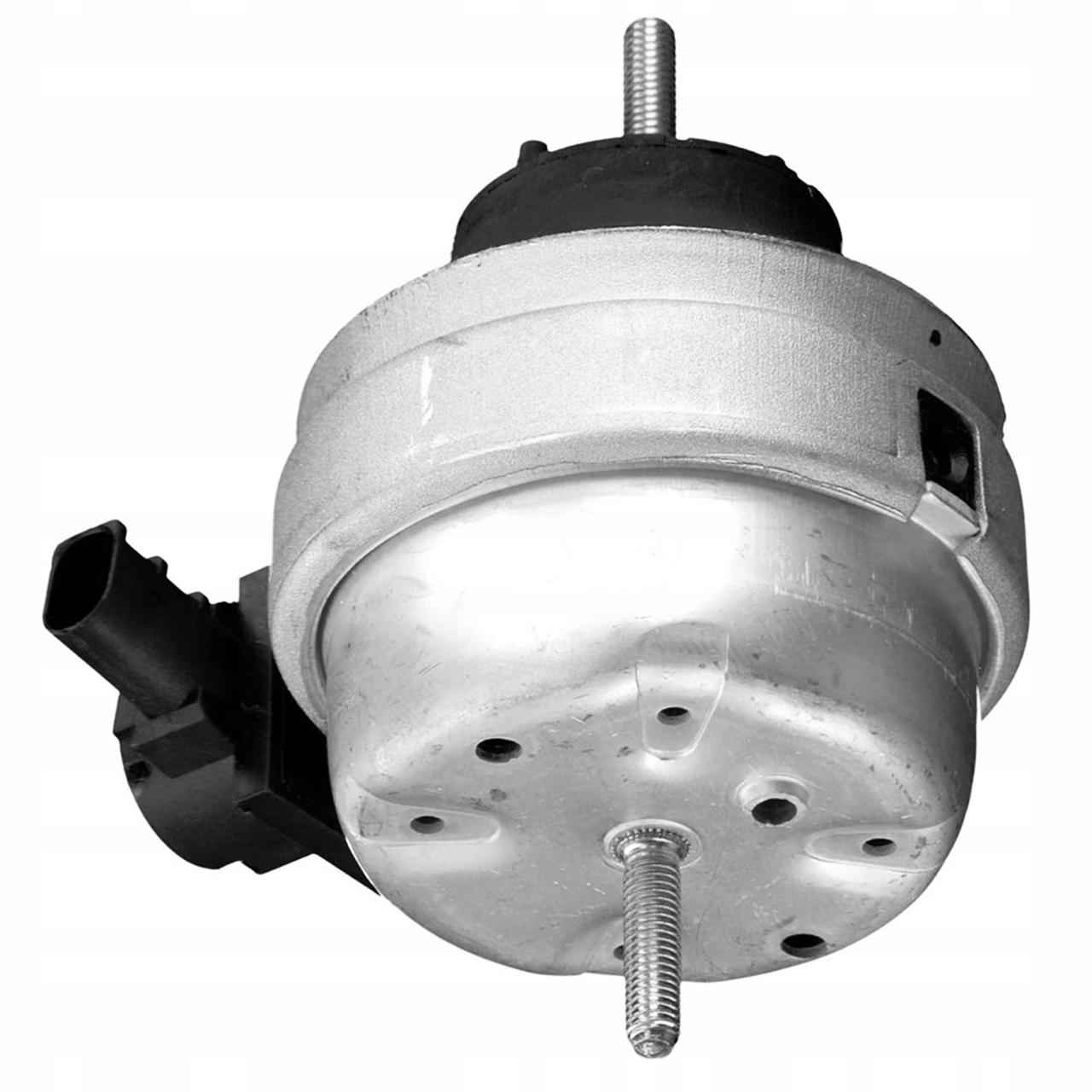 подушка двигателя z датчиком audi a6 a4 1 9 2 0