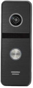 Wideodomofon Videodomofon 7' WiFi 5TECH FHD Kolor biały