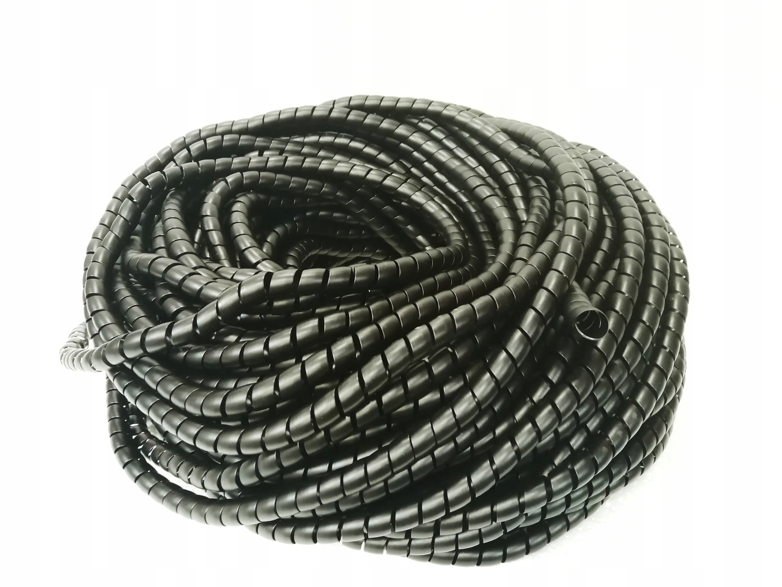 крышка спиральная провода гидравлического 16-20 dn16