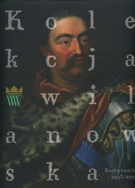 Kolekcja wilanowska Antyki Srebra Samowar