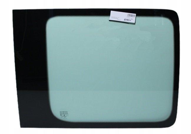 новая стекло боковая w к двери vw caddy ii 710x541 p