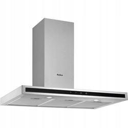Кухонная вытяжка AMICA OKC921T silver
