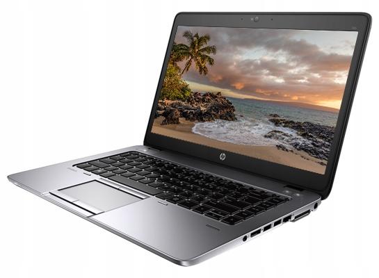 Купить HP 745 g2 AMD 7150B 16 ГБ / 500 ГБ WIN 10 HD, 14 дюймов на Otpravka - цены и фото - доставка из Польши и стран Европы в Украину.