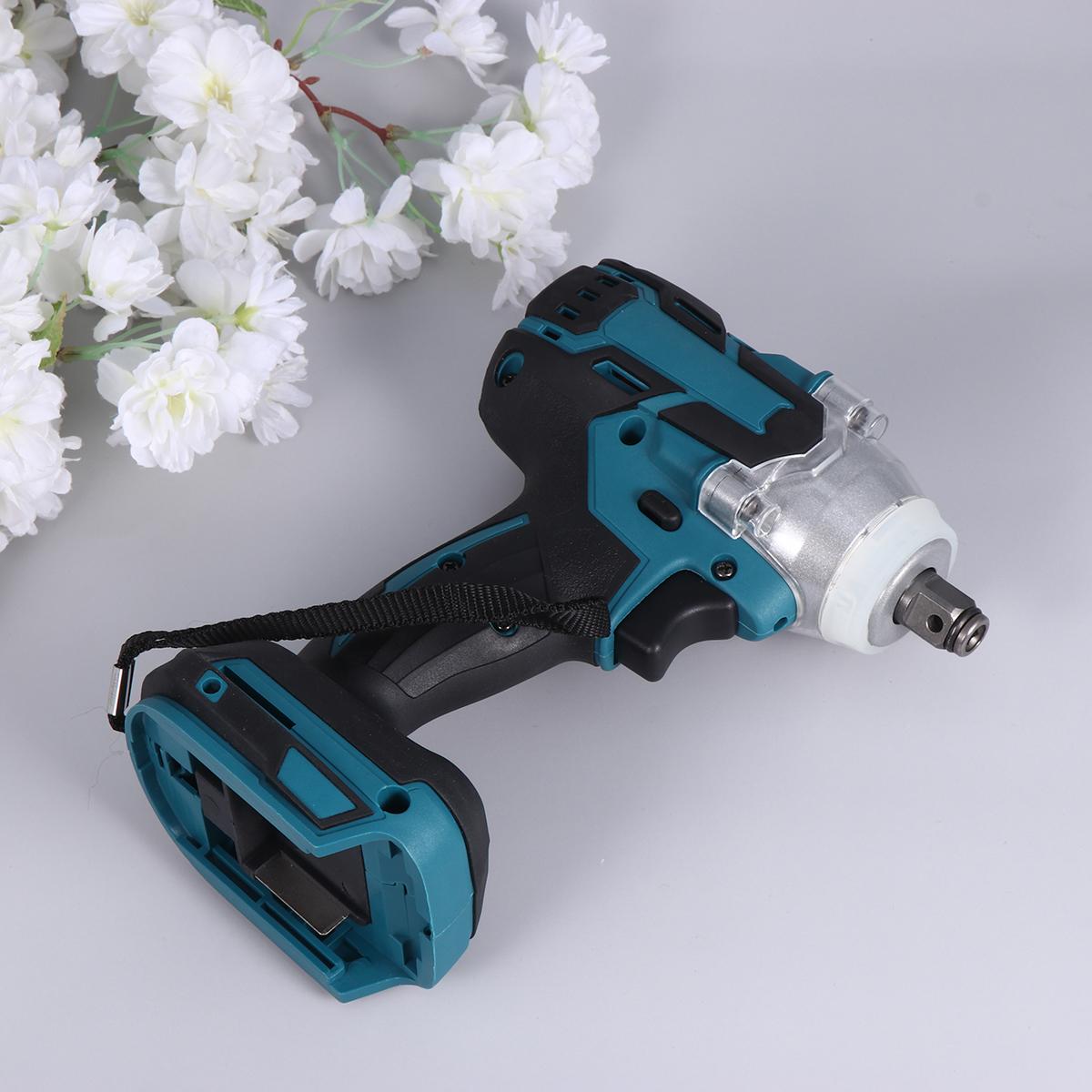 1pc carving machine электрическое перо к pisania с, фото 4