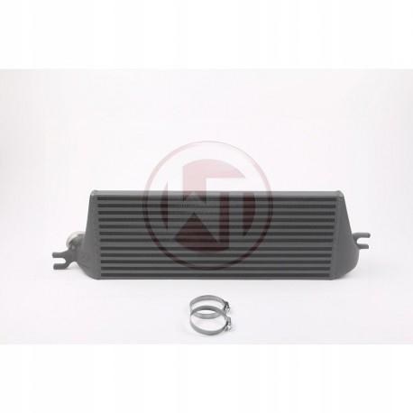 ВАГНЕР охладитель воздуха МИНИ Купер S R55 R56
