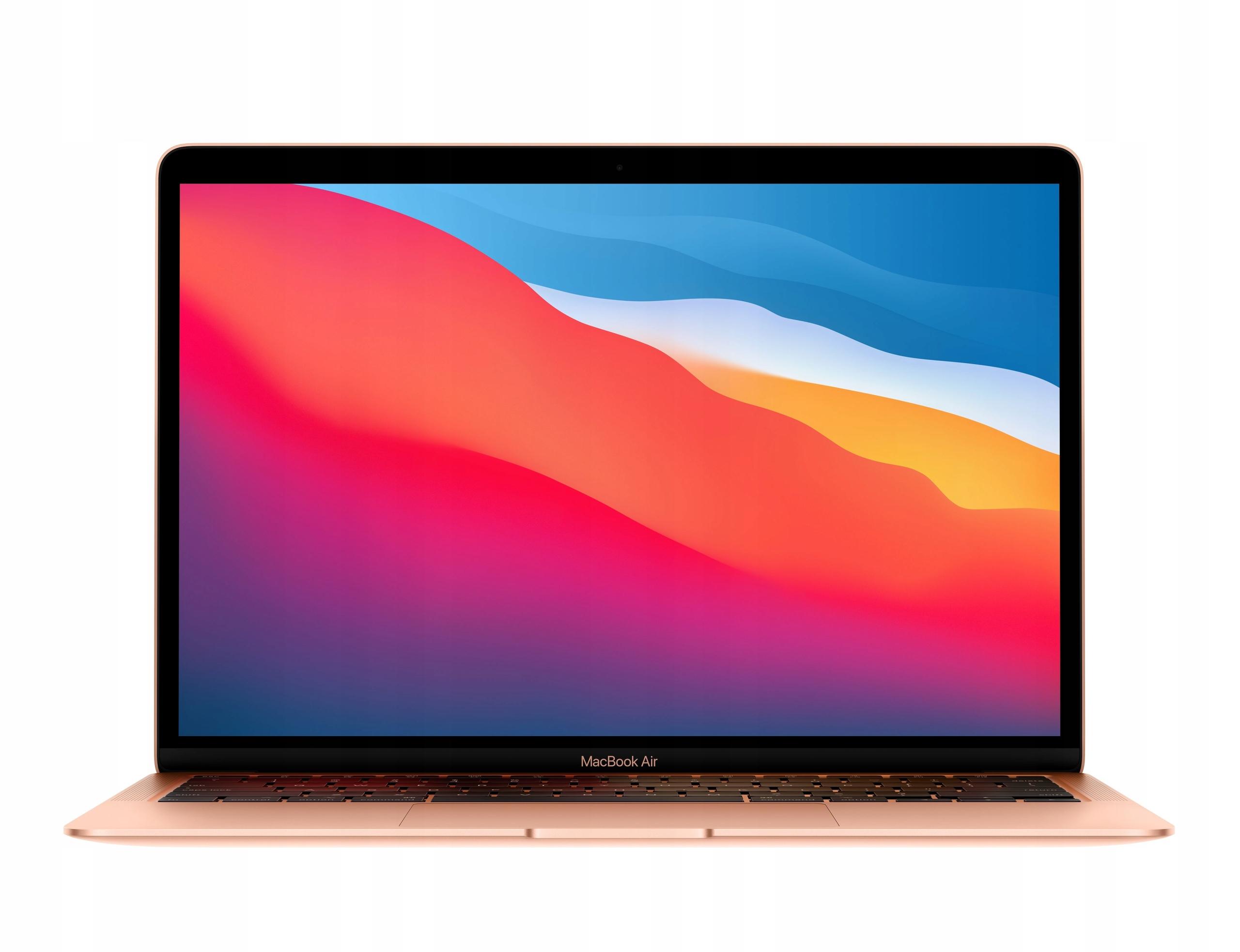 "Laptop Apple MacBook Air 13,3"" 8 Gb / 512 Gb"