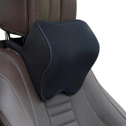 подголовник подушка автомобильная стабилизатор шеи
