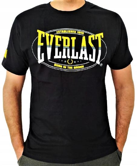 Купить Рубашка, футболка ЭВЕРЛАСТ 595534 03 - черный - М на Otpravka - цены и фото - доставка из Польши и стран Европы в Украину.