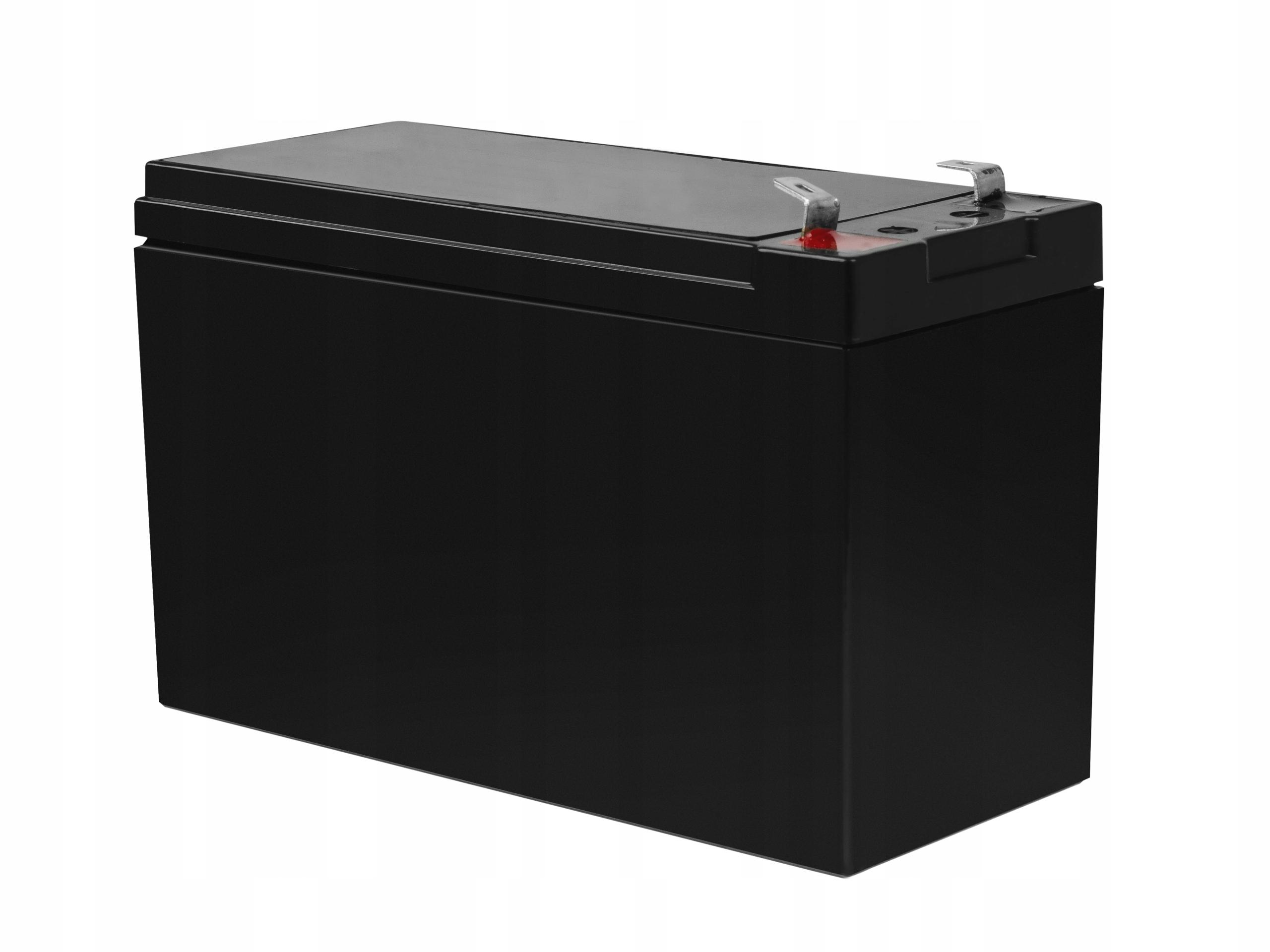 Купить Аккумулятор для Eaton Ellipse ECO 1200VA на Otpravka - цены и фото - доставка из Польши и стран Европы в Украину.