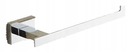 Держатель туалетной бумаги серии 20700