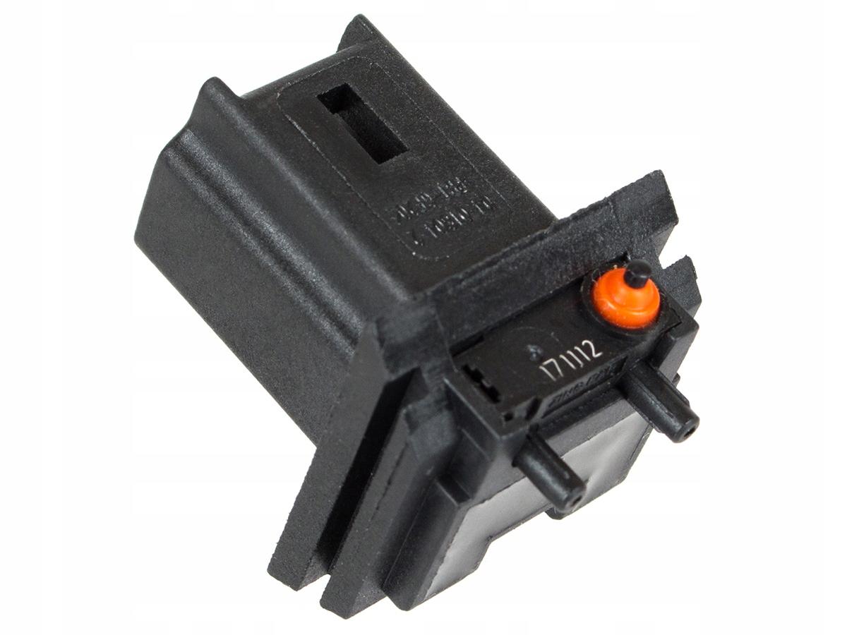 выключатель контактор люка сзади к peugeot 207 307 308