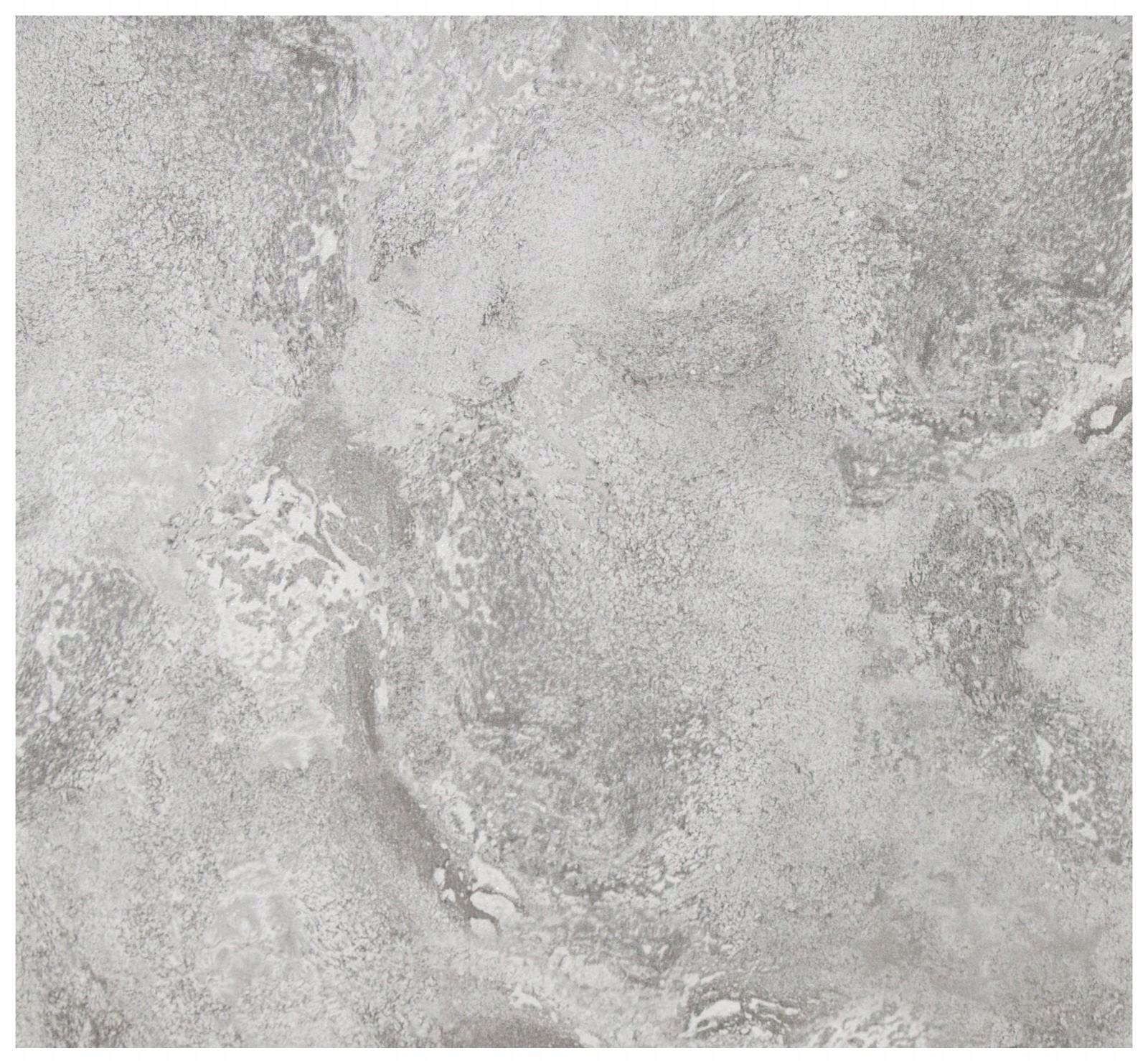 ОБОИ виниловая бетон Стена Стена ОБОИ настенные