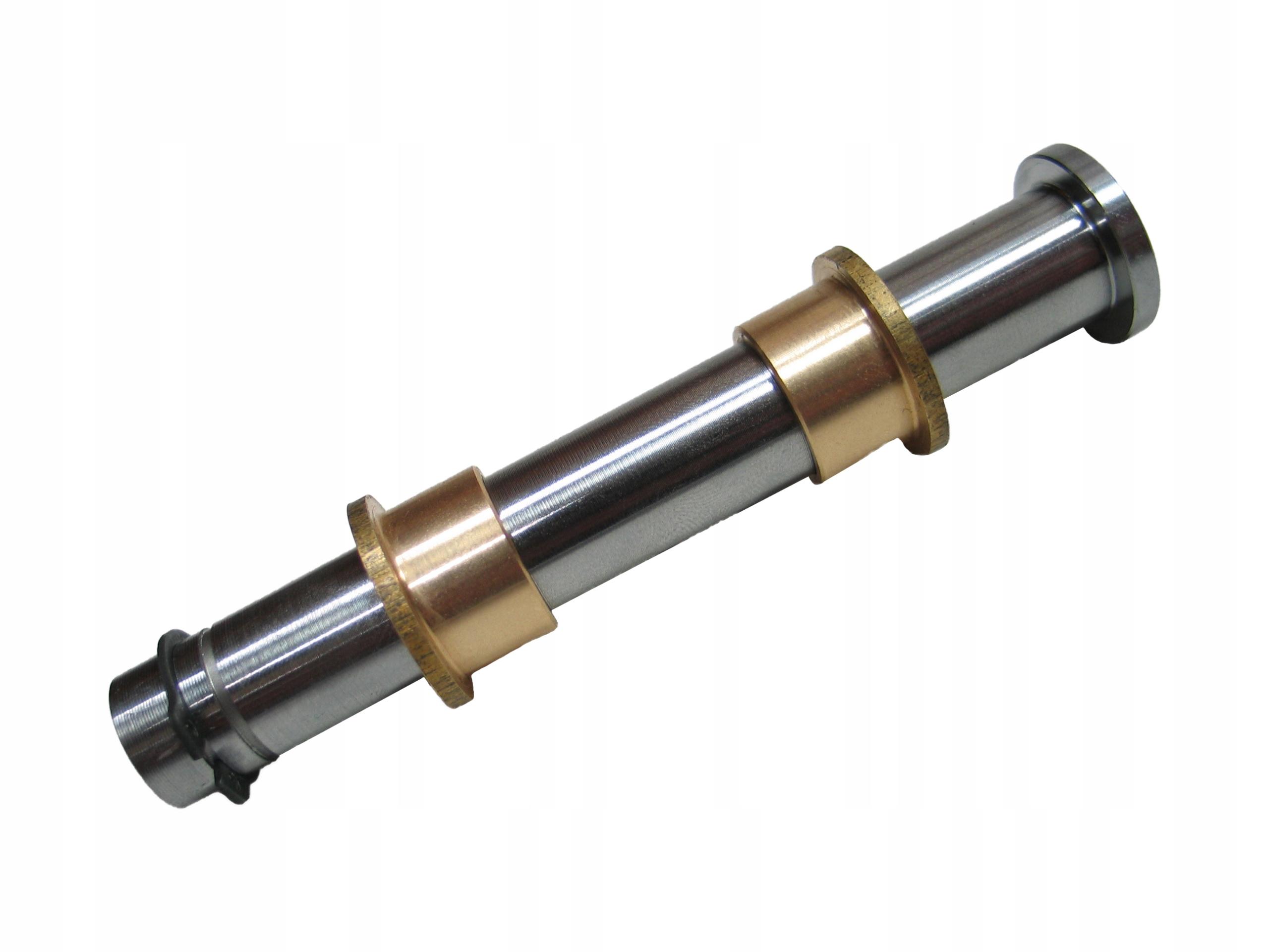 комплект ремонтный педали сцепления opel astra j