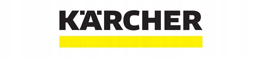 Средство для мытья брусчатки Kärcher RM 623 код производителя 6.295-359.0
