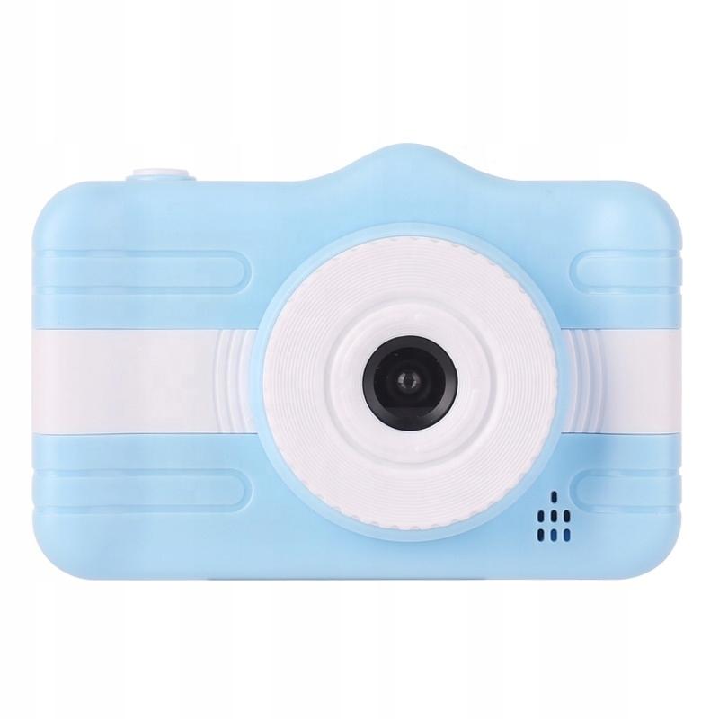 Digitálny fotoaparát HD pre deti 1080P HD