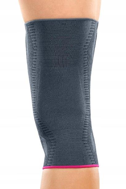Stabilizator kolana przy lateralizacji rzepki Rozmiar XXS