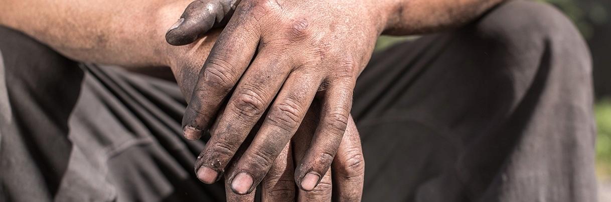 Профессиональная паста для мытья рук с ПОМКОЙ фирменное наименование Dreumex Special