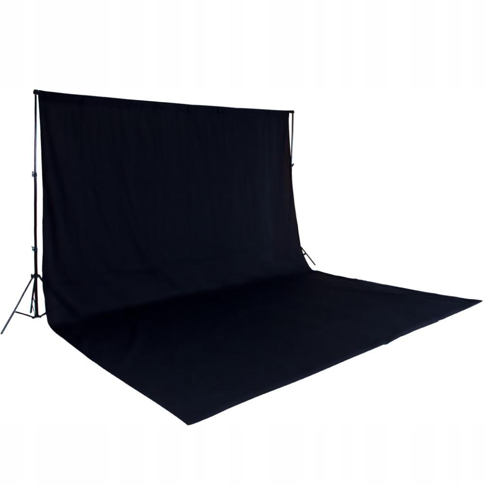 Купить Комплект фона - подставка для фотографий и фон 400779 на Otpravka - цены и фото - доставка из Польши и стран Европы в Украину.
