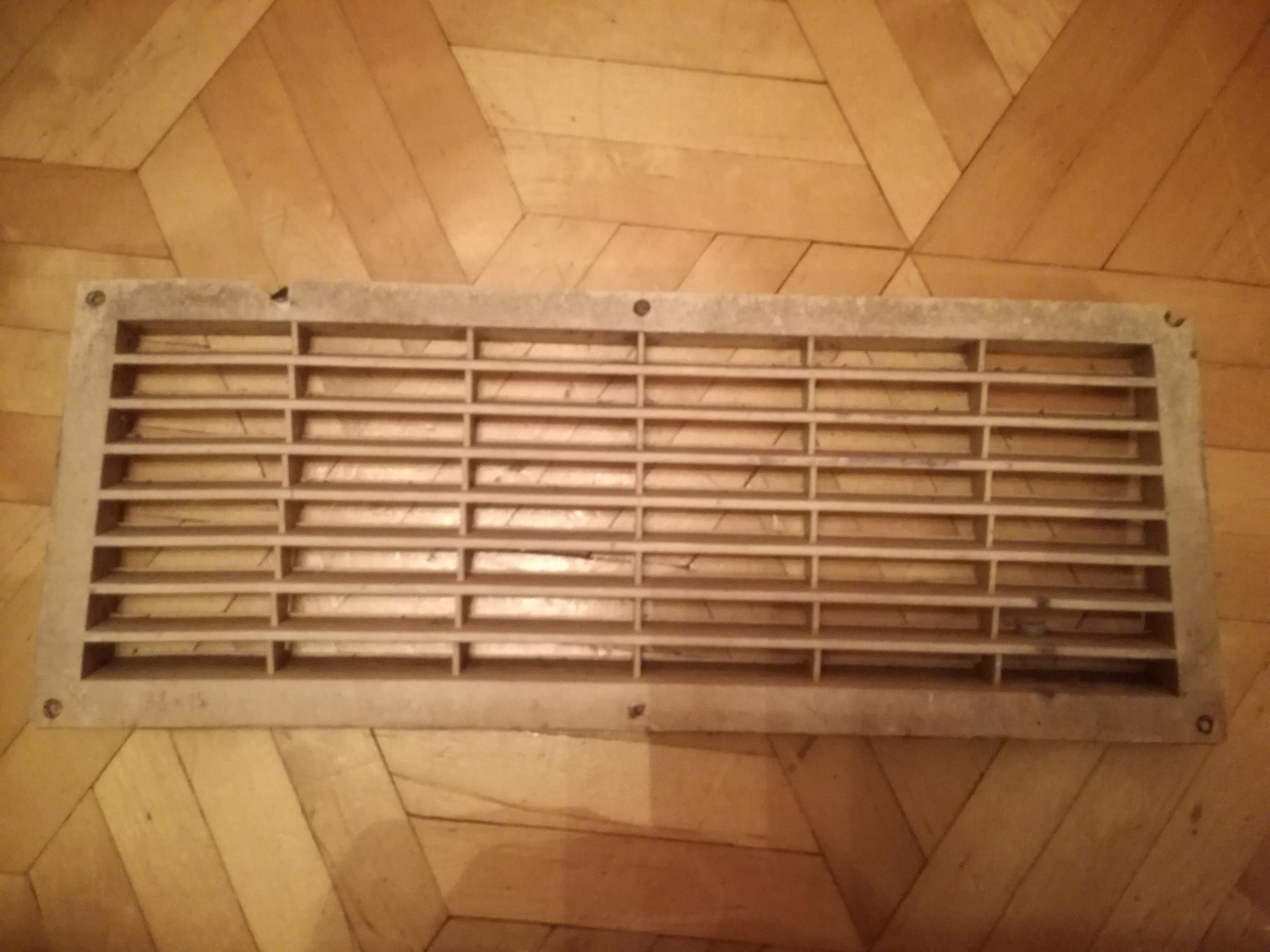 KRATKA LODóWKA KEMPING KAMPER ELECTROLUX 38 X 15CM
