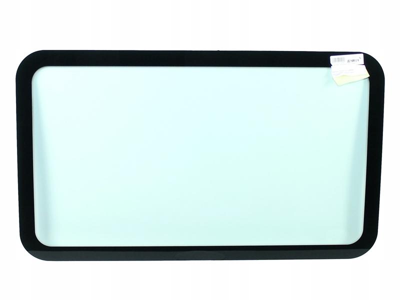 стекло боковая renault master ii 1110x655 97-08 p