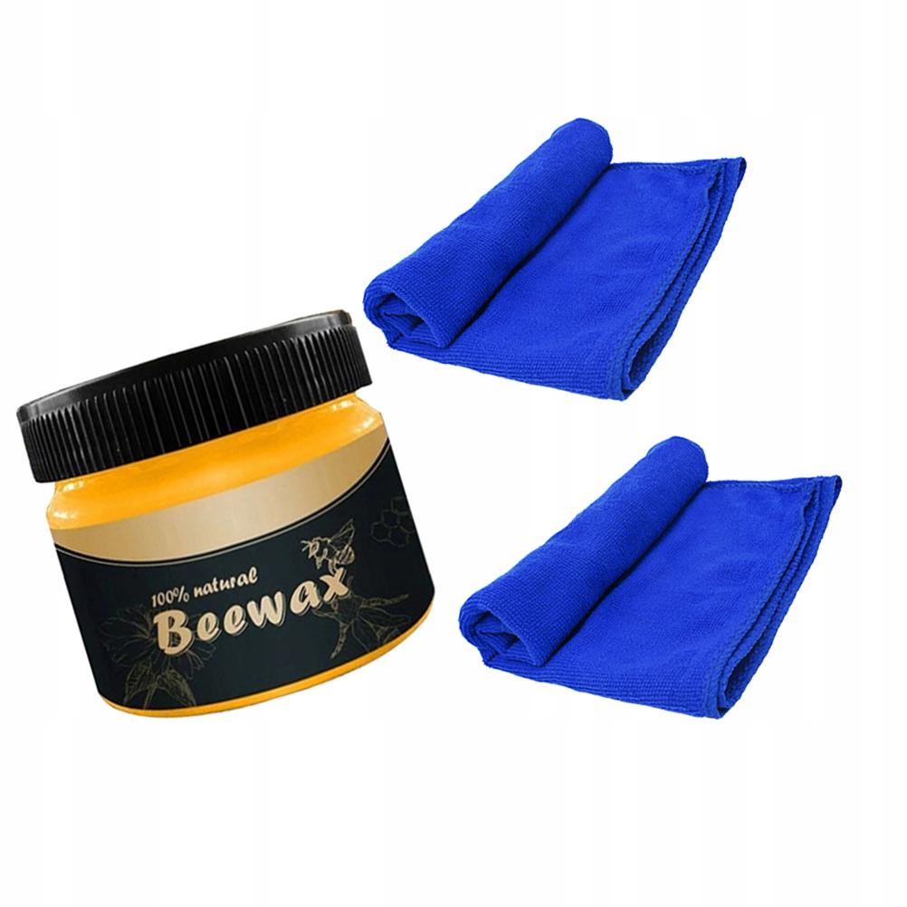 POLISHING BEEWAX ВОДОНЕПРОНИЦАЕМЫЙ Вуд NURSING BEEWAX WO купить из Европы доставка в Украину.