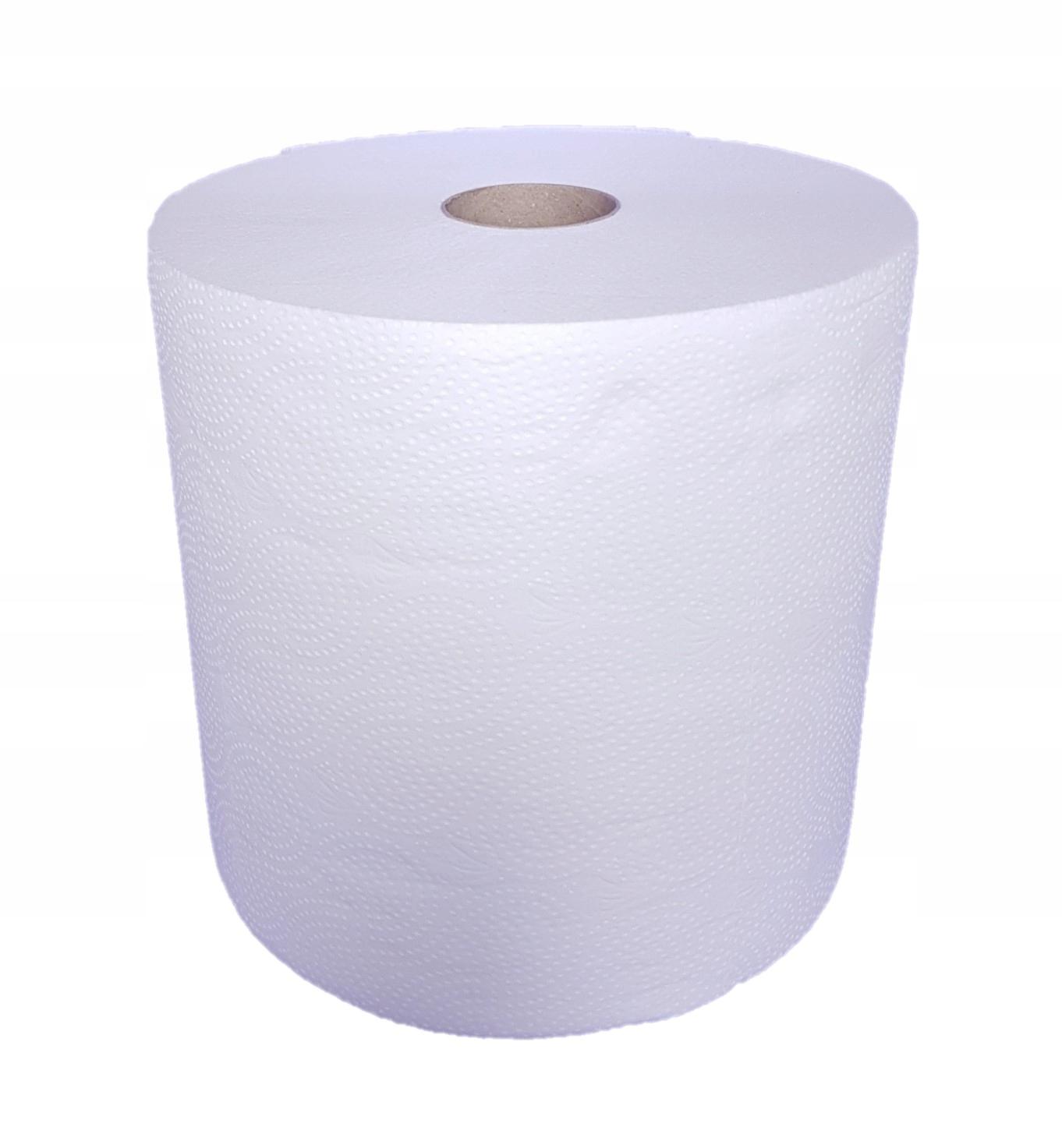 Наждачная бумага, полотенце бумажное 2 х 200м