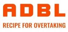 Adbl Interior QD 0,5 L агент для интерьера EAN 5902729000758
