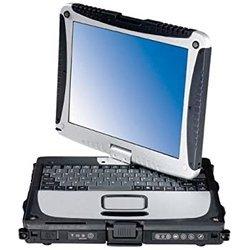 Laptop Dotykowy 2w1 Tablet Pentium Obracany Ekran