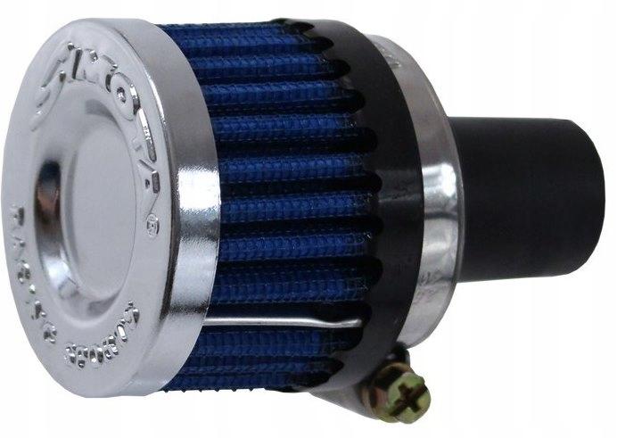 фильтр odmy спортивный 25mm 18mm 12mm simota