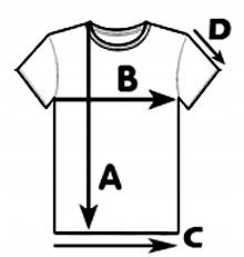 YOU HAD ME koszulka T-SHIRT bluzka czarna M 38 9196480790 5suZBfWb