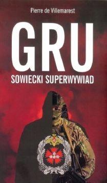 Gru Sowiecki Super Wywiad Pierre Villamarest