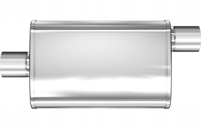 magnaflow 13215 komorowy|śr57mm|dł35cm