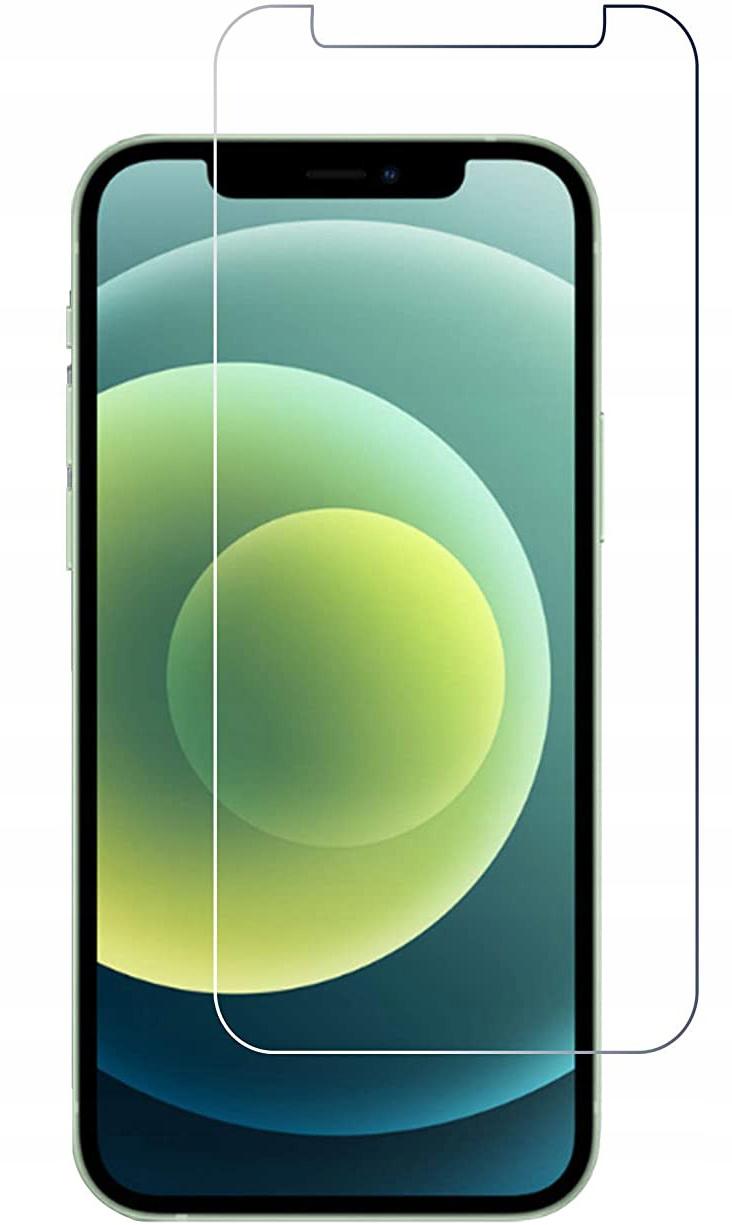 Etui Ring + Szkło do iPhone 11 Pro / X / XS Waga (z opakowaniem) 0.2 kg