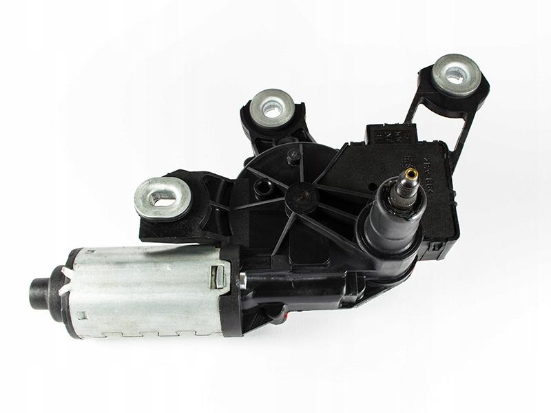 двигатель двигатель дворники сзади к audi a4 b6 b7