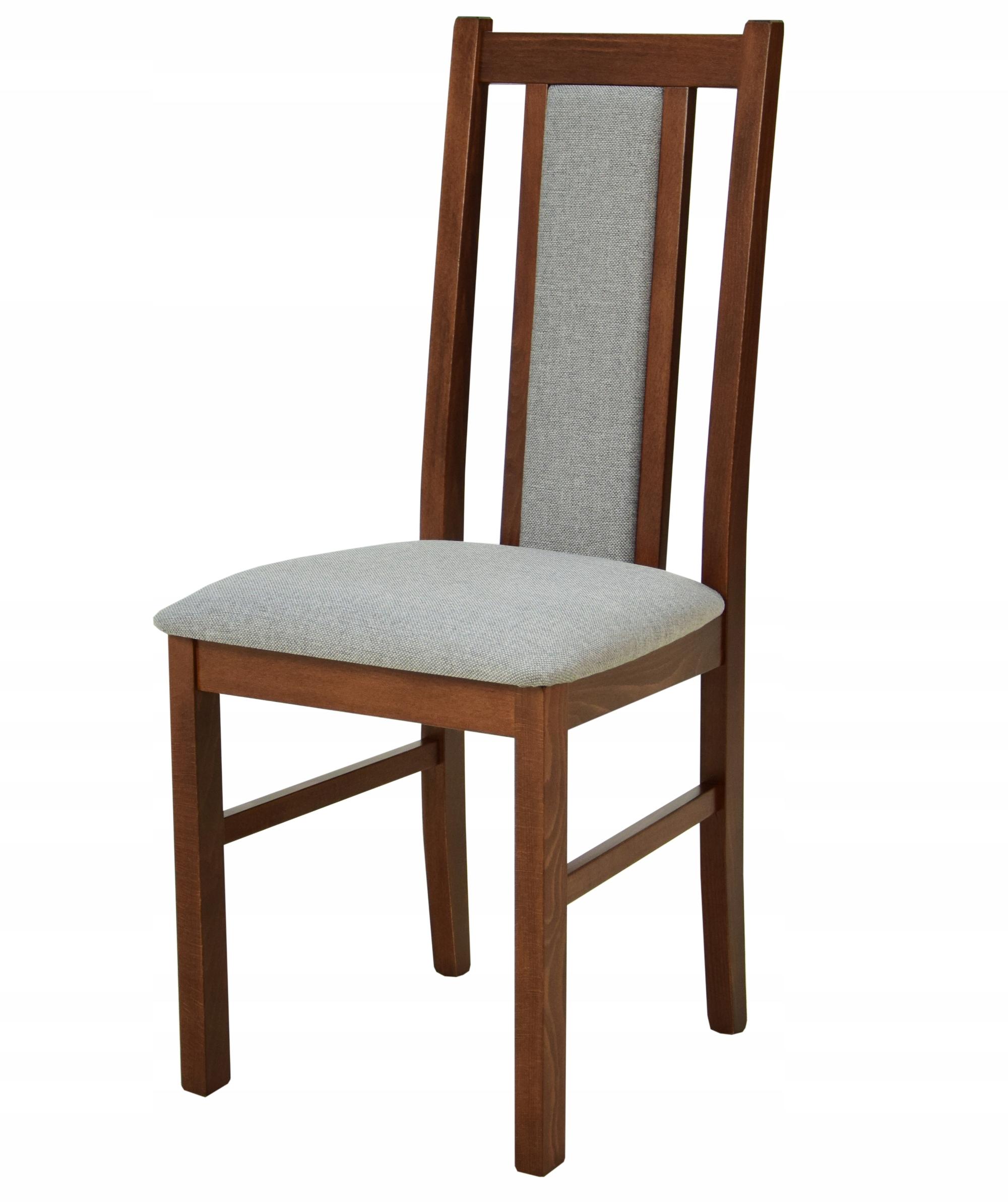 4 stoličky B-14 súbor jedálne, stoličky, Jedálne
