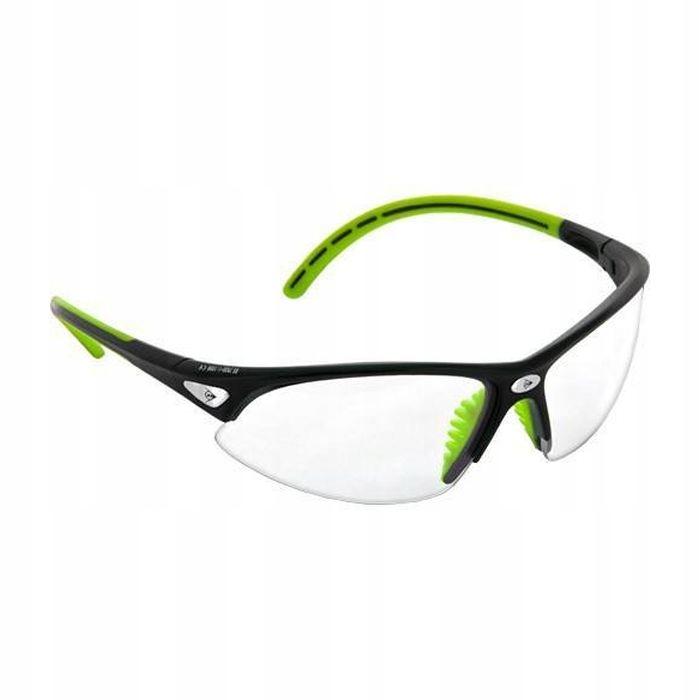 Ochranné okuliare pre Squash Dunlop I-Armor
