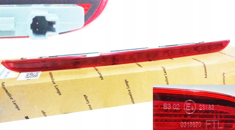 AUDI A6 C6 2005 11 AVANT...