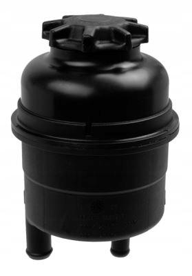 бачок жидкость гидроусилителя lemforder 32411097164