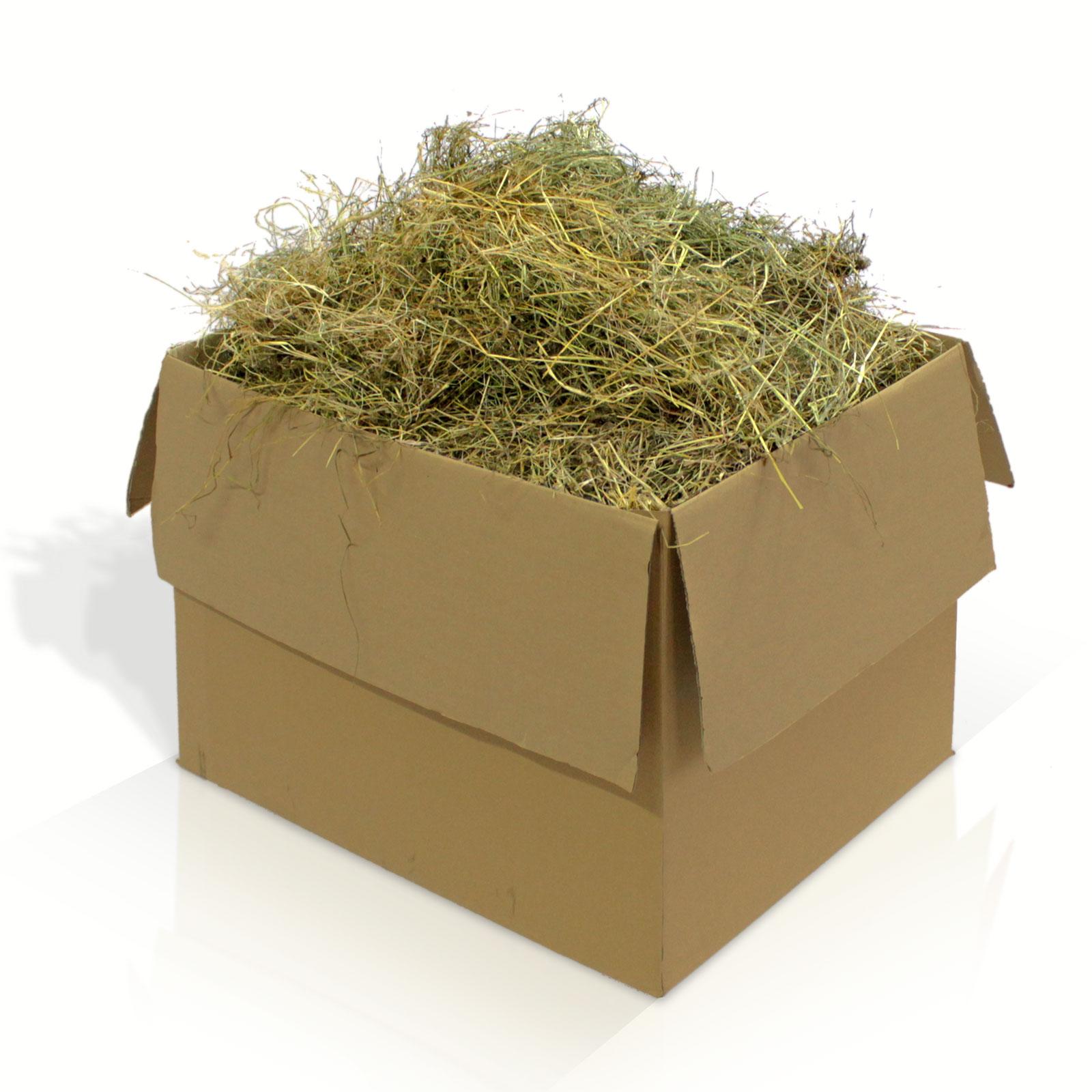 HAY ECO с травами HAY super quality 2кг