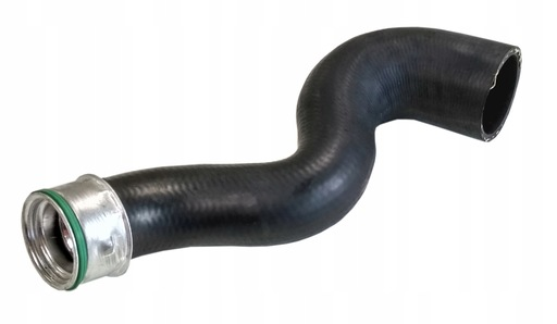 кабель труба шланг турбины audi a4 b6 a6 c5 19 tdi