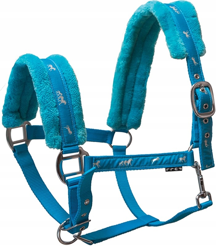 YORK Softy kantar початок (доставка 24H) синий