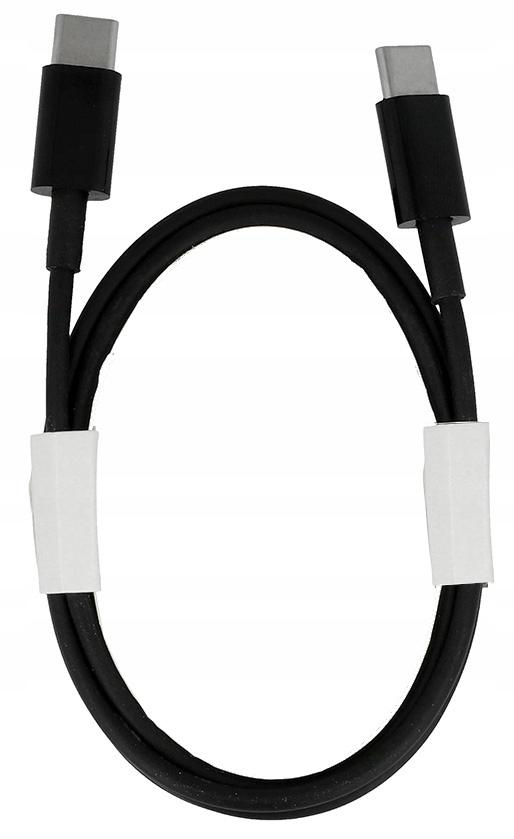 Kabel USB Typ C na USB Typ C 2 metry