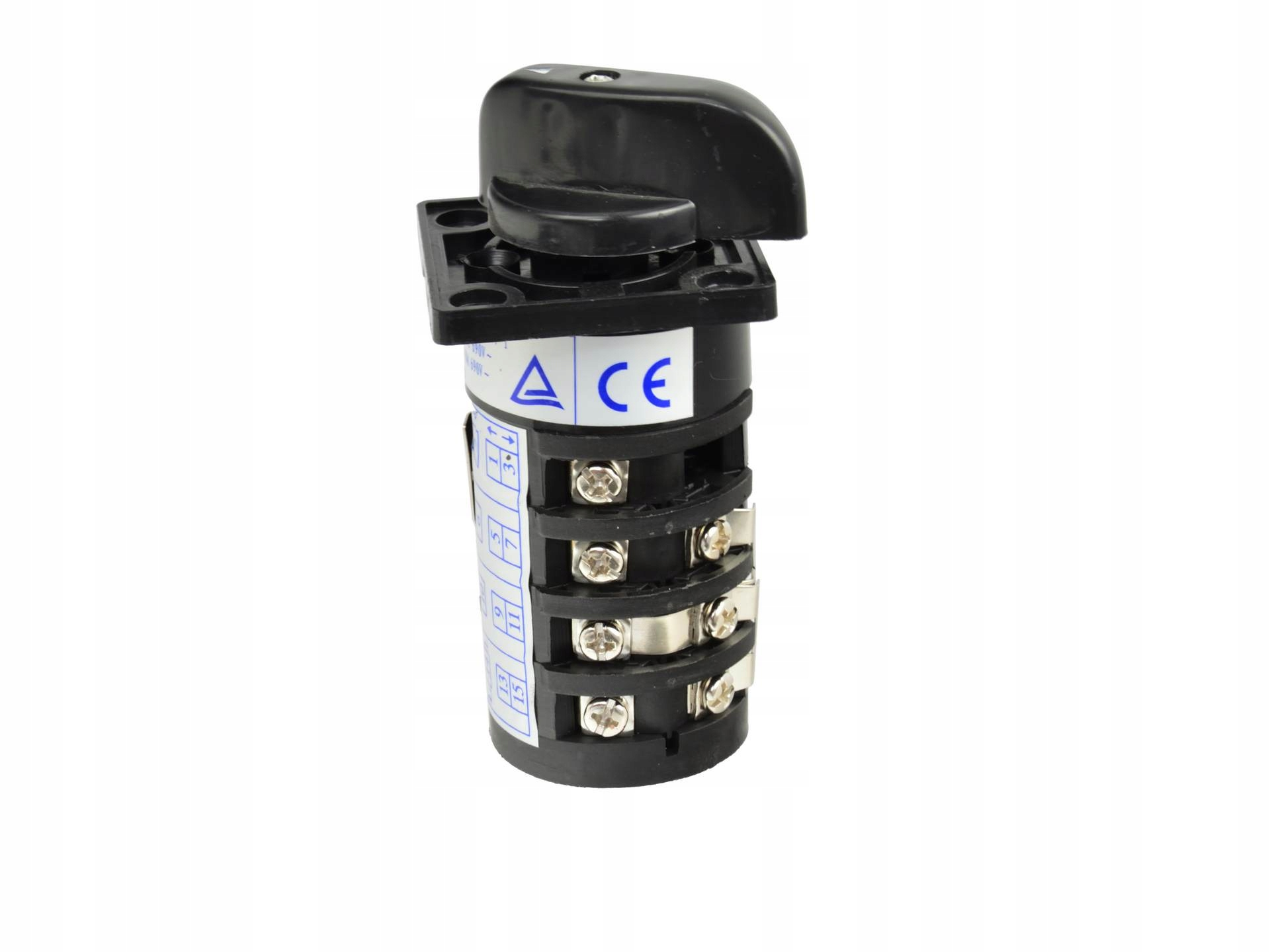 Выключатель, выключатель, сварочный аппарат HZ5B-20/4 3 Pos