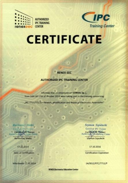 [CHIP TUNING POWERBOX PD10MAP VW T5 1.9 TDI 105KM из Польши]изображение 11