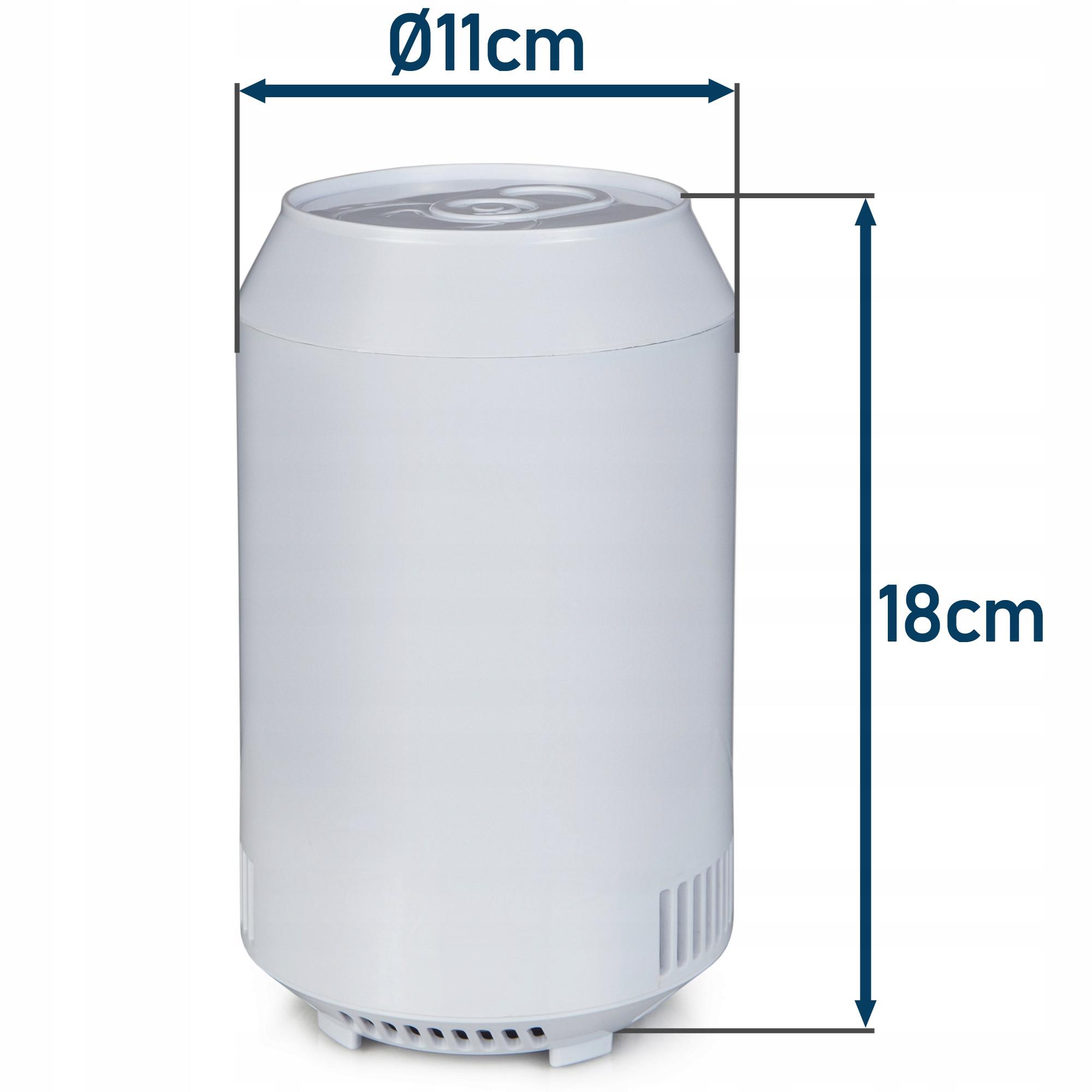 Купить Настольный холодильник для компьютера.USB Gaming box на Otpravka - цены и фото - доставка из Польши и стран Европы в Украину.