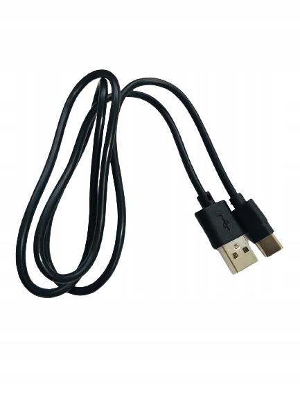Kabel USB C do MyPhone Hammer Energy Waga (z opakowaniem) 0.2 kg